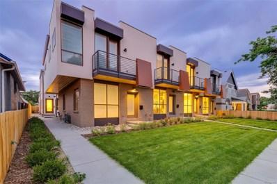 224 Inca Street, Denver, CO 80223 - #: 7826656