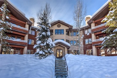 2920 Village Drive UNIT 2302, Steamboat Springs, CO 80487 - #: 7828292
