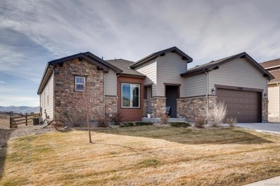 8386 Noble Court, Arvada, CO 80007 - #: 7829761