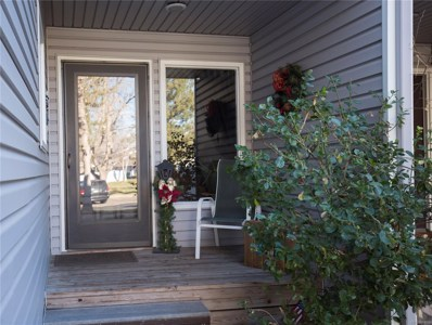 1951 28th Avenue UNIT 7, Greeley, CO 80634 - MLS#: 7831387