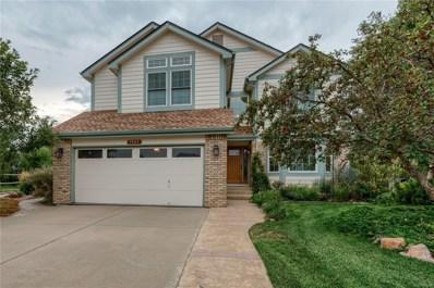 1503 Woodrose Court, Fort Collins, CO 80526 - MLS#: 7838736