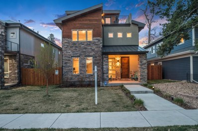 4962 Raleigh Street, Denver, CO 80212 - #: 7839530
