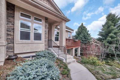 3658 Plantation Grove, Colorado Springs, CO 80920 - #: 7841589