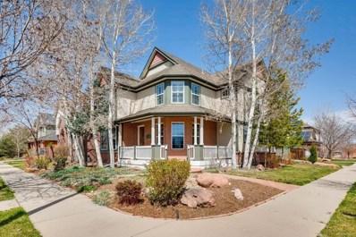 7995 E Byers Avenue, Denver, CO 80230 - MLS#: 7844399