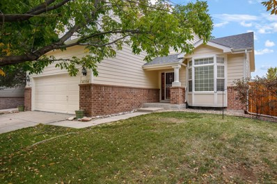 4354 Swansboro Way, Highlands Ranch, CO 80126 - MLS#: 7851143