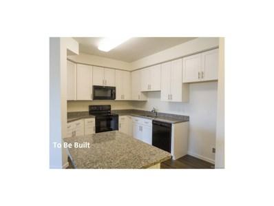 804 Summer Hawk Drive UNIT 201, Longmont, CO 80504 - MLS#: 7853343