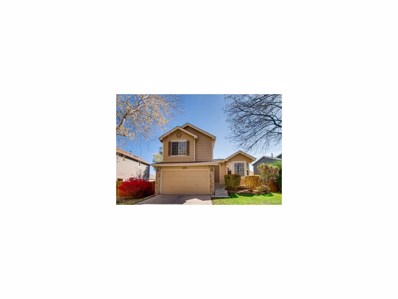 12446 Vrain Circle, Broomfield, CO 80020 - MLS#: 7855159