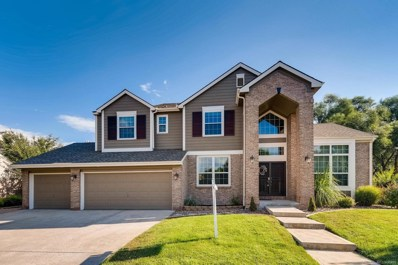 1013 W 124th Drive, Westminster, CO 80234 - MLS#: 7861947