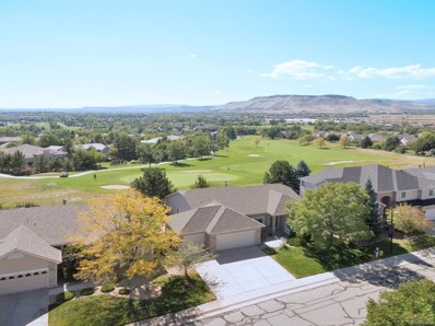 17016 W 71st Place, Arvada, CO 80007 - #: 7863507