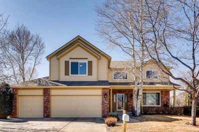 12477 Lipan Court, Westminster, CO 80234 - MLS#: 7868336