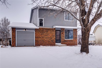 1471 W 135th Drive, Westminster, CO 80234 - MLS#: 7868959