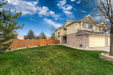 423 W 114th Way, Northglenn, CO 80234 - MLS#: 7870107