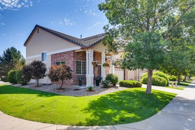 2455 E 127th Place, Thornton, CO 80241 - #: 7870753