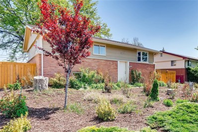 3181 W 93rd Avenue, Westminster, CO 80031 - #: 7879895