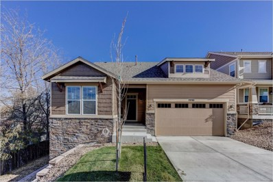 21261 E Smoky Hill Road, Centennial, CO 80015 - MLS#: 7885918
