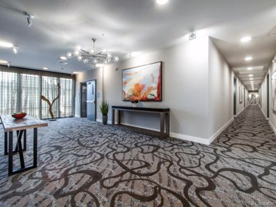 155 S Monaco Parkway UNIT 201, Denver, CO 80224 - #: 7890551