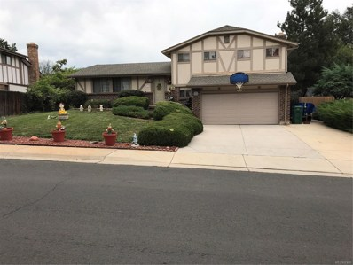 6511 W 73rd Place, Arvada, CO 80003 - #: 7898950