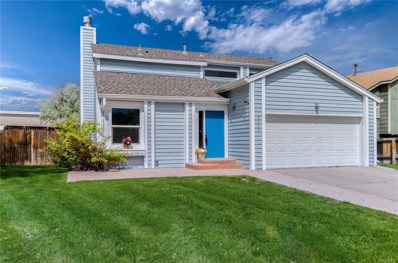 9269 W 98th Way, Westminster, CO 80021 - #: 7901616