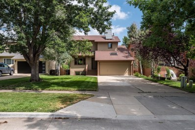 1071 Quince Avenue, Boulder, CO 80304 - MLS#: 7906691