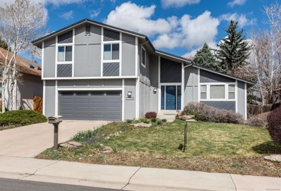 11397 E Evans Avenue, Aurora, CO 80014 - MLS#: 7909568