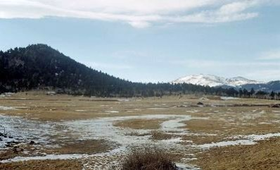 Lot 24 Lions Head, Pine, CO 80470 - MLS#: 791289