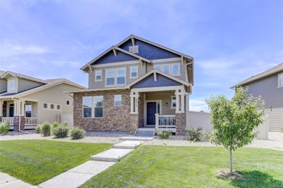 3215 Greenlake Drive, Fort Collins, CO 80524 - MLS#: 7915870