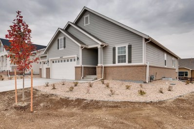 24027 E Rockinghorse Parkway, Aurora, CO 80016 - #: 7921608