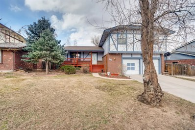 10581 W 101st Place, Westminster, CO 80021 - #: 7922465