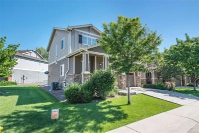 3523 E 141st Place, Thornton, CO 80602 - #: 7922550