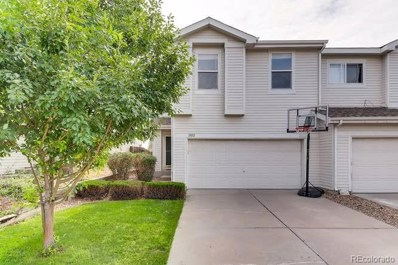11012 Columbine Street, Northglenn, CO 80233 - #: 7922864
