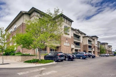 3872 S Dallas Street UNIT 108, Aurora, CO 80014 - #: 7923907