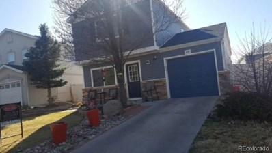 4559 Argonne Street, Denver, CO 80249 - MLS#: 7924364