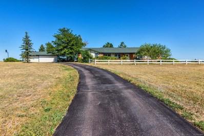 34680 Morgan Trail, Elizabeth, CO 80107 - #: 7931840
