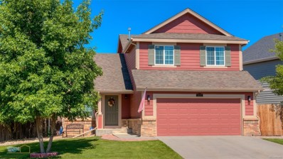 2122 Redhead Drive, Johnstown, CO 80534 - #: 7945400