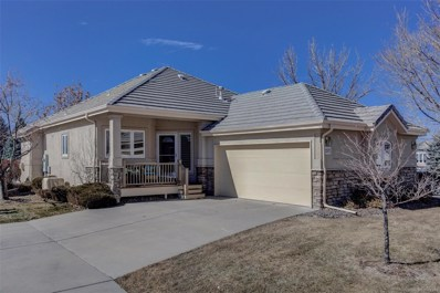 2572 W 107th Place, Westminster, CO 80234 - MLS#: 7948848