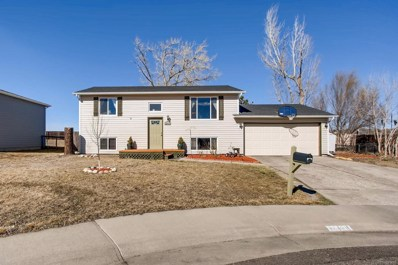 12439 W 71st Place, Arvada, CO 80004 - MLS#: 7961479
