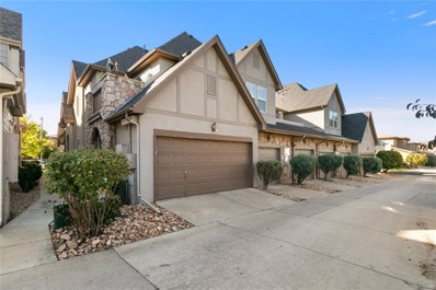 2828 Ulster Street, Denver, CO 80238 - MLS#: 7963897