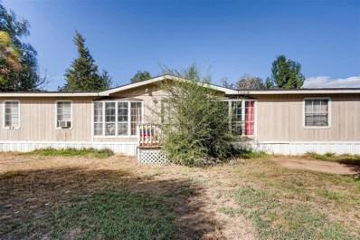 200 N 35th Avenue UNIT 201, Greeley, CO 80634 - MLS#: 7968285