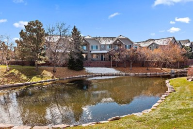 9071 E Phillips Drive, Centennial, CO 80112 - MLS#: 7972860
