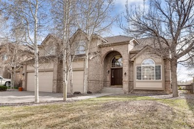 13465 Thorncreek Circle, Thornton, CO 80241 - #: 7986018