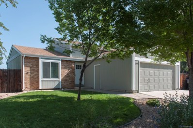 1506 Calkins Avenue, Longmont, CO 80501 - MLS#: 7987302