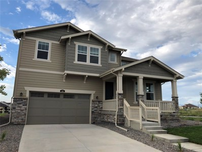 816 Cabot Drive, Erie, CO 80516 - #: 7990690