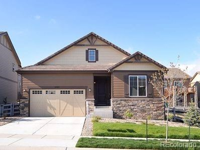 3502 Harvard Place, Broomfield, CO 80023 - #: 7990788