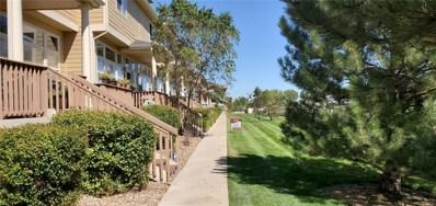 9712 Dahlia Lane, Thornton, CO 80229 - #: 7995861