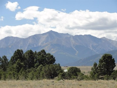 33005 County Road 361, Buena Vista, CO 81211 - MLS#: 8002463