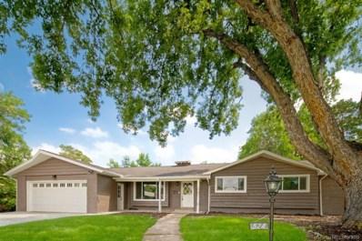 524 S Oneida Way, Denver, CO 80224 - #: 8005739