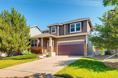 23841 E Alabama Drive, Aurora, CO 80018 - #: 8010599