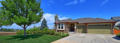 2505 E 141st Place, Thornton, CO 80602 - #: 8017910