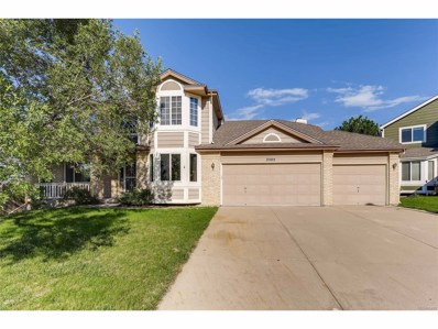 2505 W 108th Place, Westminster, CO 80234 - MLS#: 8026522