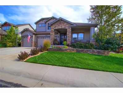 13636 Clermont Court, Thornton, CO 80602 - MLS#: 8031115